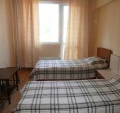 Separate room Dunav