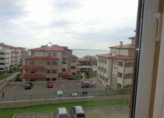 Апартамент 3 стаен с гледка