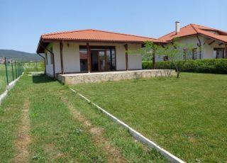 Къща в Кошарица с 2 спални