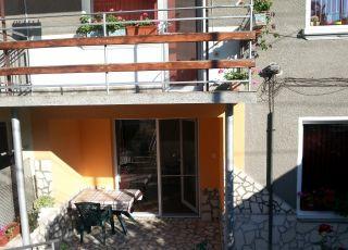 Квартира Къща Таня