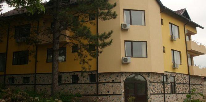 Къща Авлига