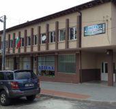 Family hotel Tanevi