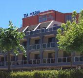 Hotel TM Deluxe