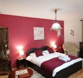 Hotel Petkov