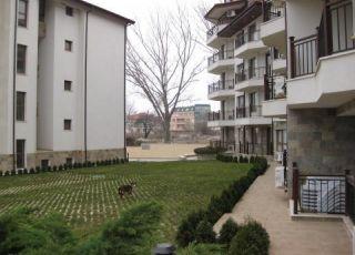 Апартамент Бяла Виста А32