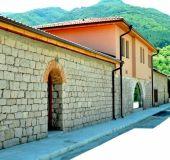 House Yustina