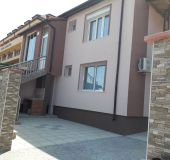 House Rai - new 2
