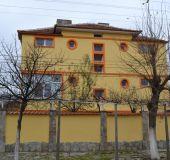 House Marinovata kashta