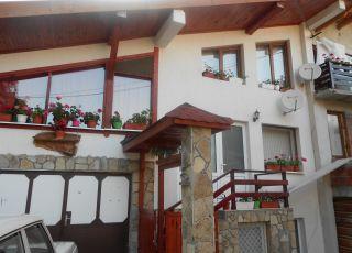 Къща за гости Станевски