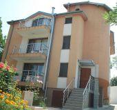 House Karavida 2