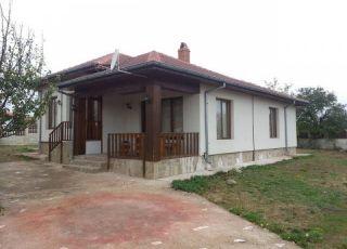 Къща за гости - 7