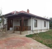 House Guest House - 7