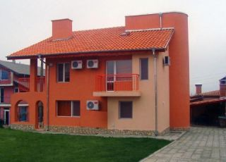Къща за гости - 11