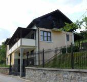 House Plachkovci
