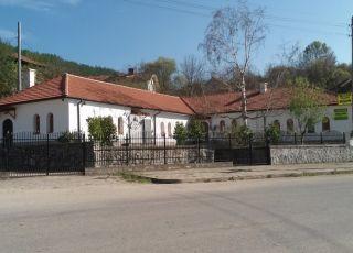 Къща За гости Брезата
