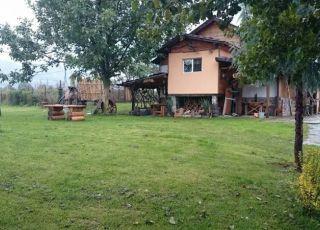 Къща Радуилски Хан