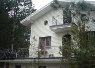 Къща Вила Сани