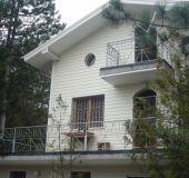 House Villa Sani