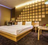 Hotel Art Hotel Simona