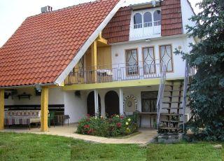 Къща за гости - 16