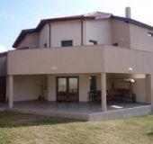 House Villa - 17