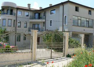 Къща  за гости - 19