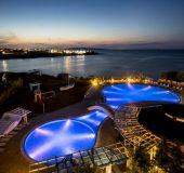 Hotel Arapya Sun Resort