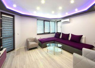 Хотелски апартамент Релакс