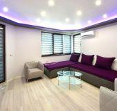 Apartment Relaks