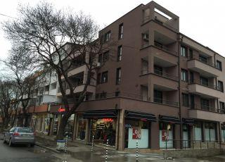Апартаменти и Студия Кедъра