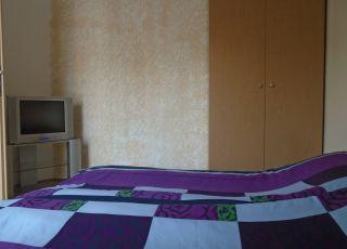 Апартамент Трайко Китанчев