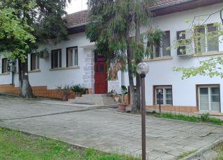 Хотел Роза