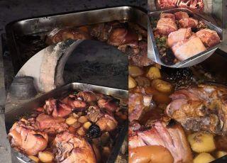 Къща Виви-Ножери