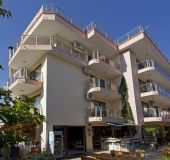 Hotel Karel