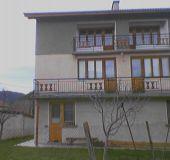 House Аxp
