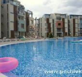 Apartment Sun city 1