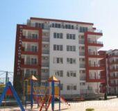 Apartment Riviera Fort