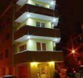 Family hotel Palitra