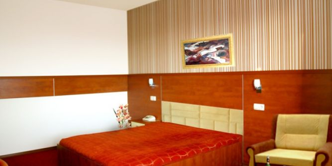 Хотел Анели