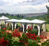 Hotel Sveta gora