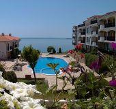 Hotel Sun Coast