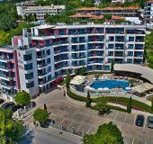 Hotel Royal Cove