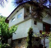 House Peoniya