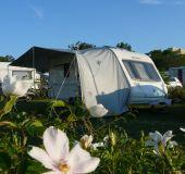 Bungalow Camping Zora