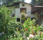 House Skaklya