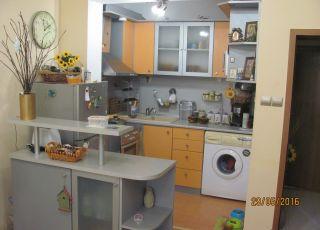 Апартамент Сарафово
