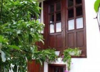 Апартамент Минковата Къща