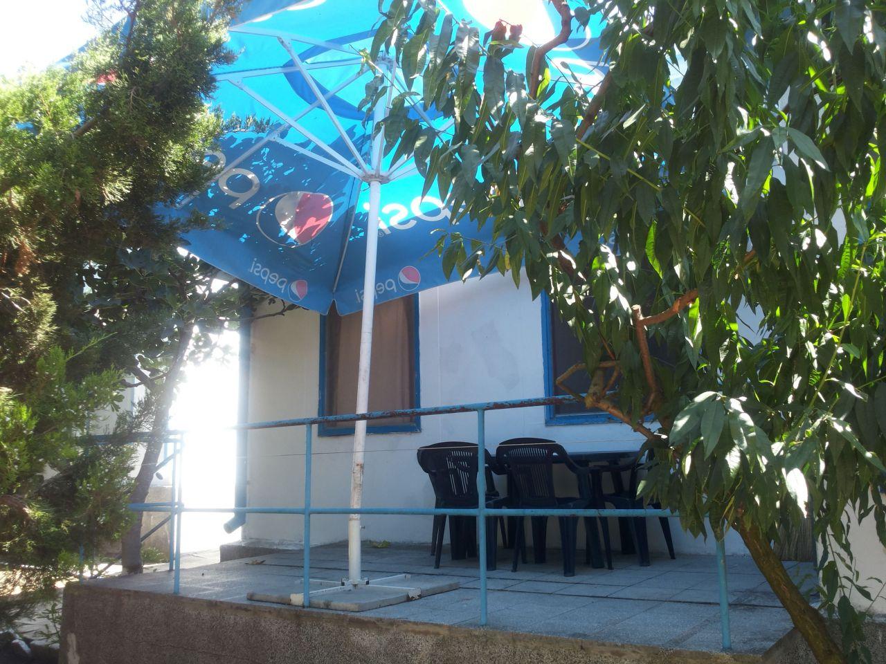cb84dc82698 Бунгала в Черноморец на цени от 10 лв - Почивка.бг