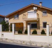 House Elza