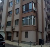 House Daskalova